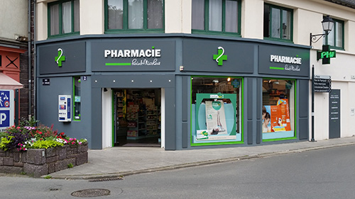 cout propecia pharmacie
